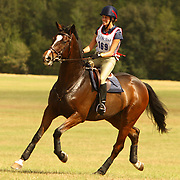 Florida International Three Day Event and Horse Trials