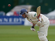 Kent County Cricket Club v Worcestershire County Cricket Club 170513
