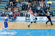 DESCRIZIONE : Verona Lega A 2014-15 All Star Game 2015 <br /> GIOCATORE : Achille Polonara<br /> CATEGORIA : Schiacciata<br /> EVENTO : All Star Game Lega A 2015<br /> GARA : All Star Game Lega 2015<br /> DATA : 17/01/2015<br /> SPORT : Pallacanestro <br /> AUTORE : Agenzia Ciamillo-Castoria/G.Contessa<br /> Galleria : Lega A 2014-2015 <br /> Fotonotizia : Verona Lega A 2014-15 All Star game 2015