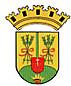 Municipio de Humacao