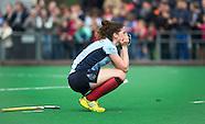2013-2014 SCHC-Laren play-offs