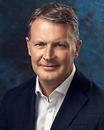 Corporate Headshots Portfolio Steve Daniels