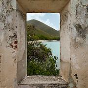 Virgin Islands National Park