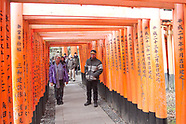 Cedez_Kyoto_Japan_2017