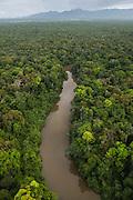 River<br /> Iwokrama<br /> Rurununi<br /> GUYANA<br /> South America<br /> Longest river in Guyana
