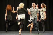 22. Instructors Dance