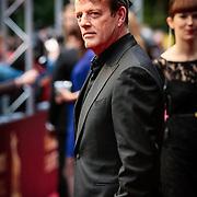 NLD/Utrecht/20121005- Gala van de Nederlandse Film 2012, Kees Prins