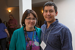 Assembly of First Nations Conference in Whitehorse, Yukon, 2013