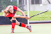 CANTERBURY V NORTH HARBOUR DAY 3<br /> Collier Trophy<br /> Gallagher Park, Hamilton<br /> October 2016<br /> Photo CMGSPORT<br /> © CMGSPORT2016<br /> www.cmgsport.co.nz<br /> #sportliveshere
