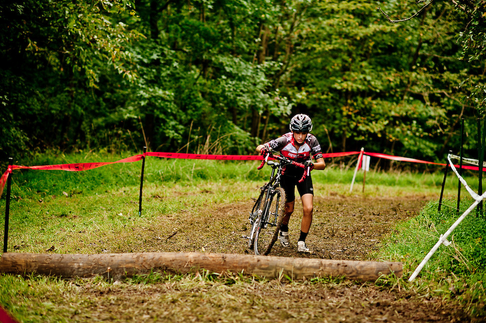 2011 Tacchino Cyclocross Race, Rosaryville, MD.  ..***PLEASE RESPECT MY COPYRIGHT AND DON'T STEAL THESE PICS***..Downloads and prints are available for a small licensing fee
