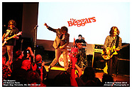 2014-09-20 The Beggars