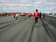 Runway Run 2014