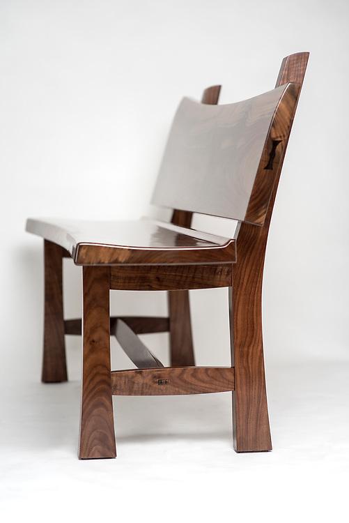 handmade furniture/bench