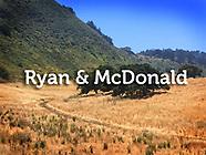 Ryan & McDonald-Moss Adams