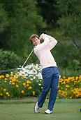 1987 US Open