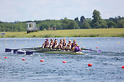 Race: 74  Event: Women's Eights - Championship - Heat<br /> <br /> National Schools Regatta 2018<br /> Sunday<br /> <br /> To purchase this photo, or to see pricing information for Prints and Downloads, click the blue 'Add to Cart' button at the top-right of the page. The Metropolitan Regatta 2018 The Metropolitan Regatta 2018 The Metropolitan Regatta 2018