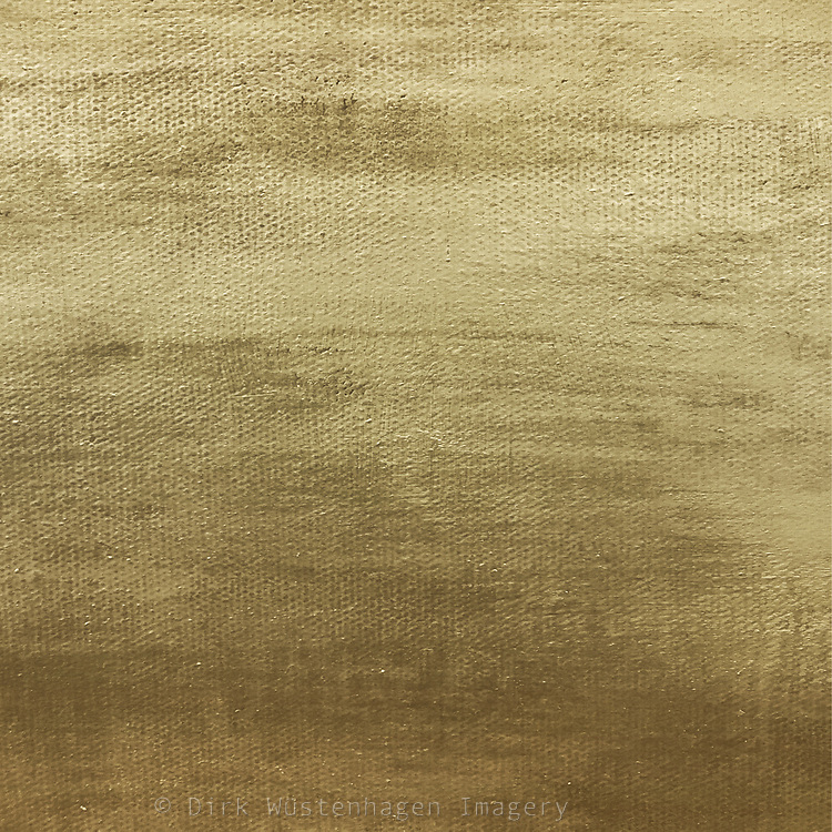 Gold toned textures for personal and commercial use Gold toned metal like texture to use as background or overlay