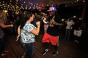 Sundae | WONDER-FULL? - A Stevie Wonder Tribute Party w. DJ SPINNA