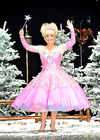 Barbara Windsor  Attends the First Family Entertainment Pantomime photocall at the Piccadilly Theatre London, England - 26.11.10 BYLINE BIGPICTURESPHOTO.COM: 1870<br /> <br /> USAGE OF THIS IMAGE OR COPY WRITTEN THAT IS BASED ON THE CAPTION, IS CONDITIONAL UPON THE ACCEPTANCE OF BIG PICTURES'S TERMS AND CONDITIONS, AVAILABLE AT WWW.BIGPICTURESPHOTO.COM