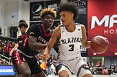 High School Basketball-Etiwanda vs Sierra Canyon-Mar 10, 2020