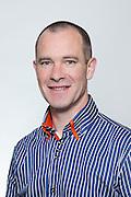 Anthony Jackson at Orreco Science Summit, Glenlo Abbey Hotel, Galway, 25.10.16