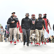 USC Football | Rose Bowl | Bonus