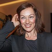 NLD/Amsterdam/20151019 - Premiere Fatal Attraction, Miryanna van Reeden