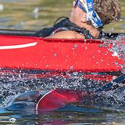 AVON training @ Head of the River '19