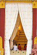 03 FEBRUARY 2013 - PHNOM PENH, CAMBODIA:      PHOTO BY JACK KURTZ