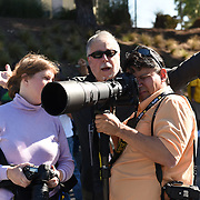 10/9/143:24:42 PM --- SSAXI 2014 ---<br /> <br /> <br /> Photo by Christy Radecic / Sports Shooter Academy Behind the Scenes with the cast and crew of Sports Shooter Academy.