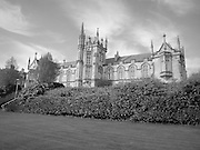 Magee College, Northland Road. Derry City 1865,