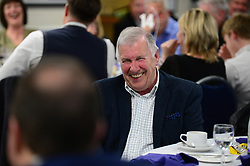- Mandatory by-line: Dougie Allward/JMP - 27/04/2017 - FOOTBALL - Ashton Gate - Bristol, England - Former Bristol Rovers Players Dinner