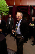 Jeffrey Archer, ( Lord Archer ) Terry O'Neill to celebrate his book, 'Celebrity' at Dunhill,  28 October 2003. © Copyright Photograph by Dafydd Jones 66 Stockwell Park Rd. London SW9 0DA Tel 020 7733 0108 www.dafjones.com