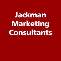 Jackman Marketing Consultants