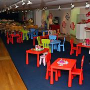 NLD/Apeldoorn/20081101 - Opening tentoonstelling SpeelGoed op paleis Het Loo,