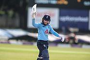2019 Women's Cricket
