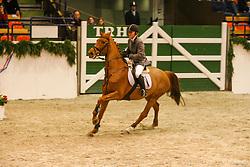 , Neumünster Qualifikation 03 und 05.02.2006, Chara-Mia - Czwalina, Inga