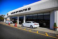 Lexus of Route 10