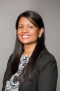 Shalini Balasubramaniam