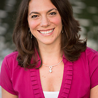 Suzanne Murray San Diego 2014