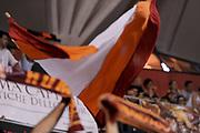 DESCRIZIONE : Roma Lega A 2012-2013 Acea Roma Montepaschi Siena playoff finale gara 5<br /> GIOCATORE : tifosi<br /> CATEGORIA : tifosi<br /> SQUADRA : Acea Roma Montepaschi Siena<br /> EVENTO : Campionato Lega A 2012-2013 playoff finale gara 5<br /> GARA : Acea Roma Montepaschi Siena<br /> DATA : 19/06/2013<br /> SPORT : Pallacanestro <br /> AUTORE : Agenzia Ciamillo-Castoria/C.De Massis<br /> Galleria : Lega Basket A 2012-2013  <br /> Fotonotizia : Roma Lega A 2012-2013 Acea Roma Montepaschi Siena playoff finale gara 5<br /> Predefinita :
