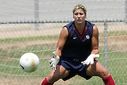 2006.07.28 United States Training