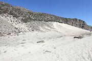 Thornhill Broome Beach State Park Malibu, CA, USA