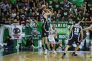 DESCRIZIONE : Avellino Lega A 2013-14 Sidigas Avellino-Pasta Reggia Caserta<br /> GIOCATORE : Vitali Michele<br /> CATEGORIA : three points controcampo<br /> SQUADRA : Pasta Reggia Caserta<br /> EVENTO : Campionato Lega A 2013-2014<br /> GARA : Sidigas Avellino-Pasta Reggia Caserta<br /> DATA : 16/11/2013<br /> SPORT : Pallacanestro <br /> AUTORE : Agenzia Ciamillo-Castoria/GiulioCiamillo<br /> Galleria : Lega Basket A 2013-2014  <br /> Fotonotizia : Avellino Lega A 2013-14 Sidigas Avellino-Pasta Reggia Caserta<br /> Predefinita :