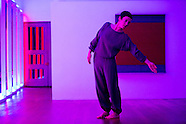 Quick Selects - Trisha Brown Dance Company at Judd