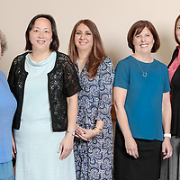 Medical Associates of Greater Boston 06-25-18