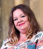 AOL Build Speaker Series - Melissa McCarthy, Kristen Wiig, Leslie Jones, Kate McKinnon, Paul Feig an