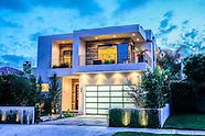 Orange Drive House