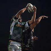 20201129 Rugby, Guinness PRO14 : Benetton Treviso vs Dragons