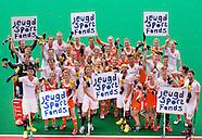 2013 JeugdFonds Sport en Cultuur